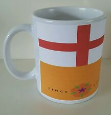 Orange Order mug Ulster loyalist protestant northern Ireland free gift box