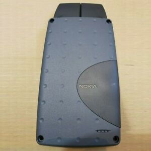 Enlace GSM Nokia Premicell TFE-2, 1 canal GSM
