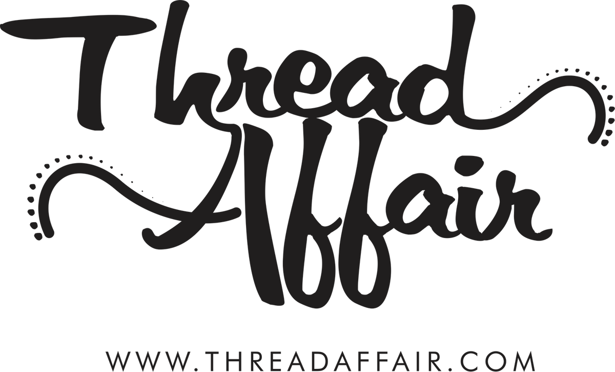 ThreadAffair