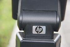 HP LP3065 Desktop Monitor Monitors Viewing Stand