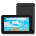 XGODY Tablet Pc 9 Zoll 3+32GB Android 10 Bluetooth Quad core WLAN HD 1.50GHz IPS