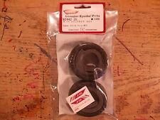 92442-25 Super Slick Tire #25- Kyosho Pure Ten Spider TF-2 TF-3 Fazer TF-5 TF-6