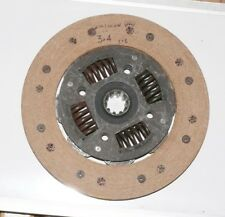 VOLVO 260 1974-1978  CLUTCH PLATE