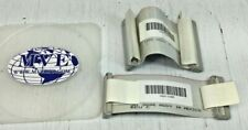 LOT 2 HP A2263-62004 A2263-62005 A2615A 9000 SCSI AND FLOPPY DRIVE RIBBON CABLE