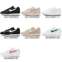 Nike Wmns Outburst / OG Womens Running Shoes Sneakers Lifestyle Pick 1