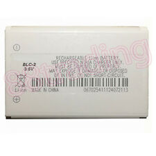 Brand New Replacement Battery for NOKIA BLC-2 3310 3330 3350 3530 6650 6800 3315