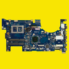 For ASUS G75VW Carte mère avec connecteur 3D Mainboard 60-N2VMB1703 Motherboard