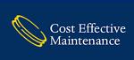 costeffectivemaintenance