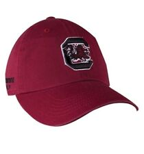 South Carolina Gamecocks NEW Bridgestone Golf Top Of The World Hat