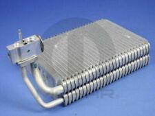 MOPAR 05061585AA A/C Evaporator Core