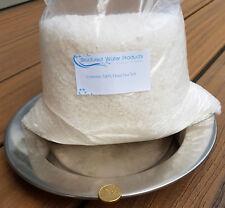2.6 kg Dead Sea Salt Mineral Rich Bath Salt Genuine From Dead Sea in Israel