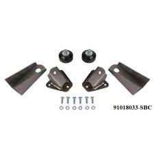 Speedway Universal Chrysler/Desoto Hemi Engine Motor Mount Kit