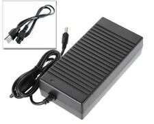 135W Acer TravelMate 250 2000 laptop power supply ac adapter cord cable charger