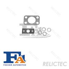 Turbocharger Mounting Gasket Kit for Peugeot Citroen Ford Volvo Mazda Mini