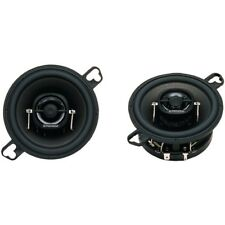Pioneer TS-A878 2-Way 60 Watts Speakers, Black (Pair)