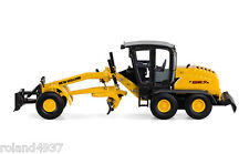 New Holland F156.7 Grader 1:50 Die Cast Motorart 13785