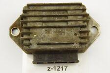 Moto Morini 350 3 1/2 - Spannungsregler Gleichrichter