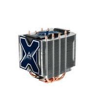 Refrigerador CPU Arctic Freezer Extreme Rev.2 Intel