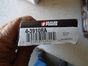 Rod Bearing set 79-05 Ford Festiva Mazda Protege  fits Kia 1.3L 1.5L 1.6L SOHC