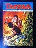 TARZAN 1° Serie n. 48 , Ed. Cenisio (1972) Il re della giungla - Mensile
