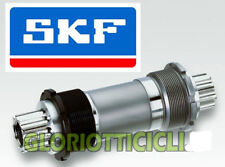 SKF MOVIMENTO CENTRALE PERNO BXC-450 ISIS BSA 118 MM. ISIS