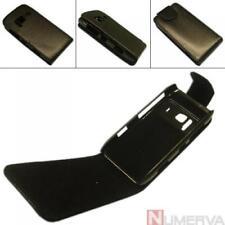 Nokia N8 N 8 Flipstyle Cover Schutzhülle Case Neu