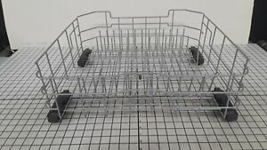 GE DISHWASHER LOWER RACK ASSEMBLY WD28X26099