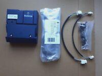 Buderus Modul PM10 EMS Pumpe 8 718 576 954, neu