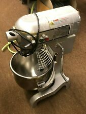 American Eagle Dough Mixer model #Ae-20Na