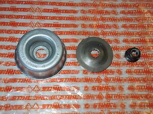 Stihl M12 Messer Befestigungssatz FS350 FS400 FS450 FS480 FS260 FS360 FS410
