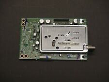 Sony Qt Board A-1164-341-A (186951911) for KDL40V2500