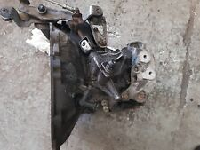 Vauxhall F13 gearbox Corsa Astra good condition