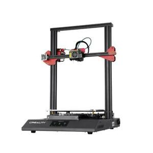 creality cr10s pro v2 3D Printer