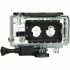 GoPro Dual Hero System (New Old Stock)