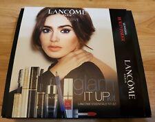 Bnib Sephora Beauty Insider Lancome Paris Exclusive Glam It Up Kit