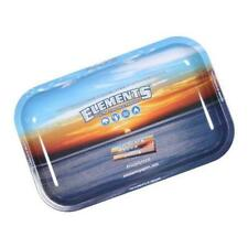 Elements Rolling Tray (Small)