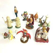 Kaiyodo Alice's adventures in Wonderland Figureland Tea Party 3 Mini figure 10P