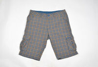 Bergans Of Norway Utne Uomo Pantaloncini Taglia M, Originale