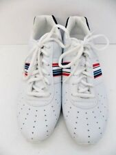 Tommy Girl Sneakers Women's Size 9M, Excellent Used Condition