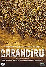 Carandiru (2004)