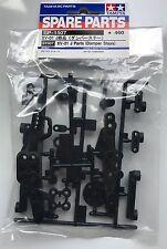 Tamiya 51507 XV-01 J Parts (Damper Stays) NIP