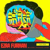 "Ezra Furman - Twelve Nudes (NEW 12"" VINYL LP)"