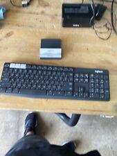 Logitech K375s 920-008165 Wireless Keyboard