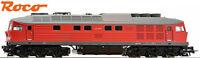 Roco H0 52500 Diesellok BR 232 559-5 der DB AG - NEU + OVP