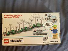 Lego 2000446 BUILDING MY SG SET : SG50 SPECIAL Singapore Limited set NEW