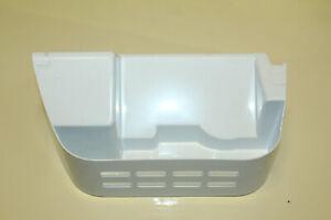 Samsung Kühlschrank Side by Side Gefrierschrank Türfach Guard Upper DA63-07057