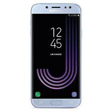 Cellulari e smartphone Blu Samsung Galaxy J3 4G