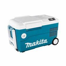 Makita 18V Akku-Mobile Cool & Chaleur Boîte DCW180Z Sans Batterie sans Chargeur