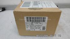 Qty 25 - Leviton 41294-2QI 000-41294-2QI 45DG 2-Port QuickPort Module Ivory 1.5U