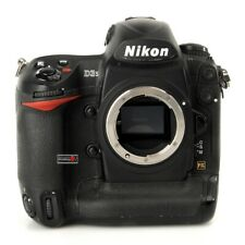 Nikon D3s Gehäuse